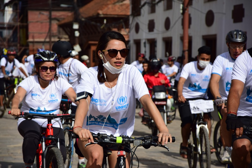 UNHCR (33)