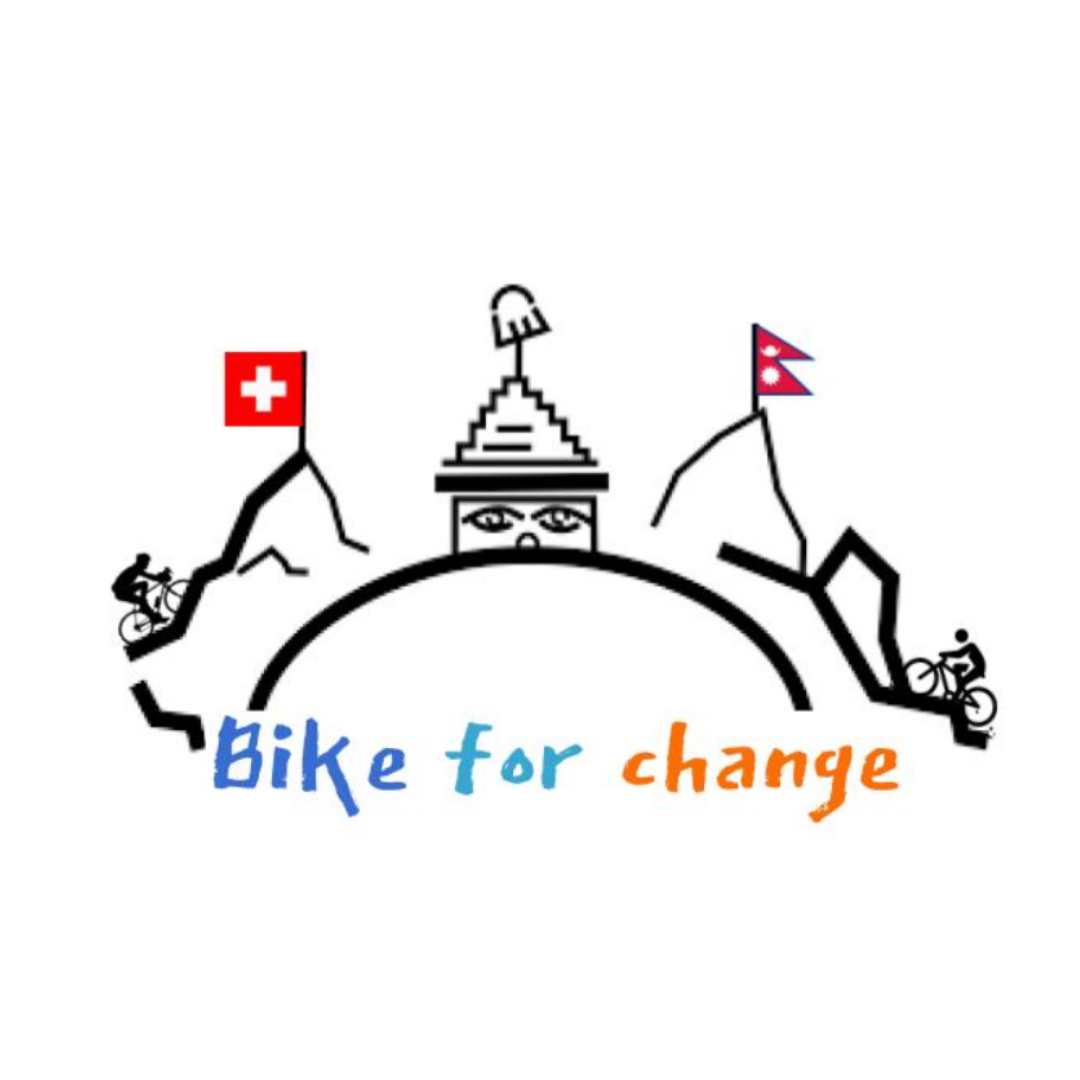 Bike the Lake forms a partnership with Cycle City Network Nepal to support cycling across Nepal